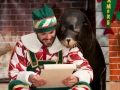 clyde-seamores-countdown-to-christmas-001